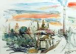 Zeichnung: Stadtwerke Dessau